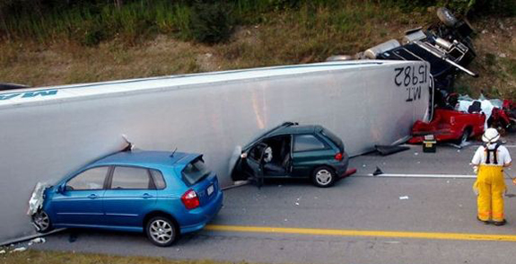 trucking_accidents
